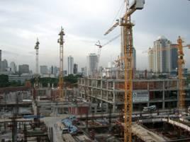 Construccion RFiD