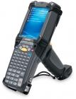 Motorola RFiD Handheld de venta en Mexico